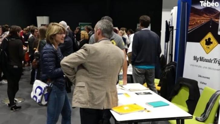 myminutetrip-un-concept-novateur-reconnu-par-membres-du-jury-du-concours-du-tourisme-tourisme-numerique
