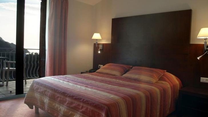 hotel-capo-d-orto-chambre-privilege