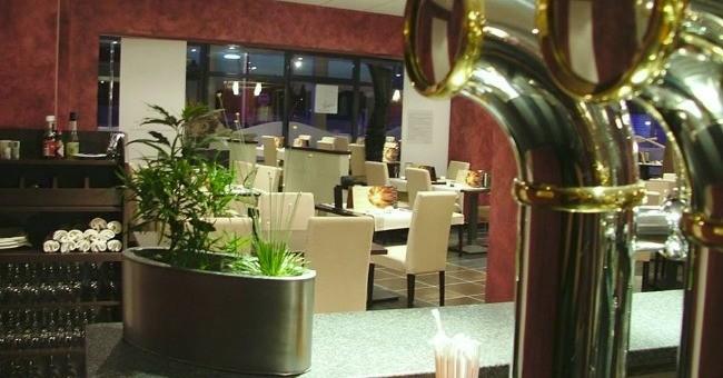 restaurants-restaurant-les-bateliers-a-trelaze