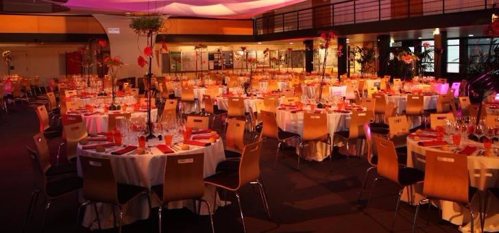 centre-accueille-vos-soirees-et-diners-de-gala
