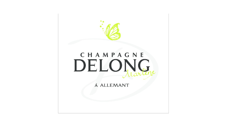 champagne-delong-a-allemant
