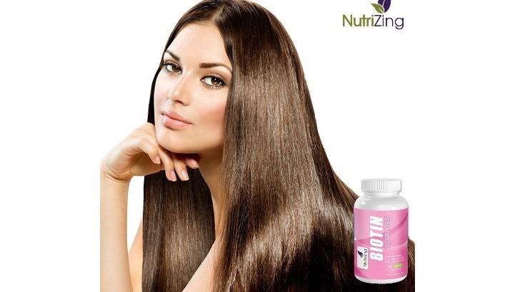 nutrizing-marque-accompagne-dans-votre-quete-d-une-belle-chevelure