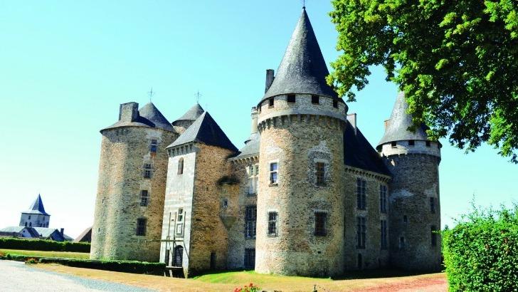 chateau-de-coussac