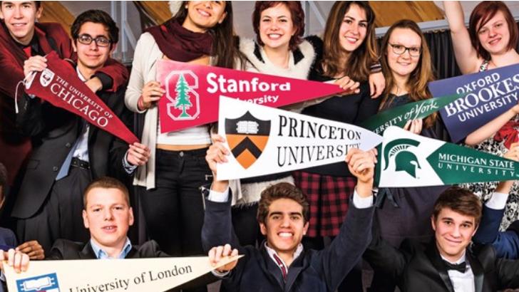 college-du-leman-un-enseignement-academique-d-excellence-de-renommee-mondiale