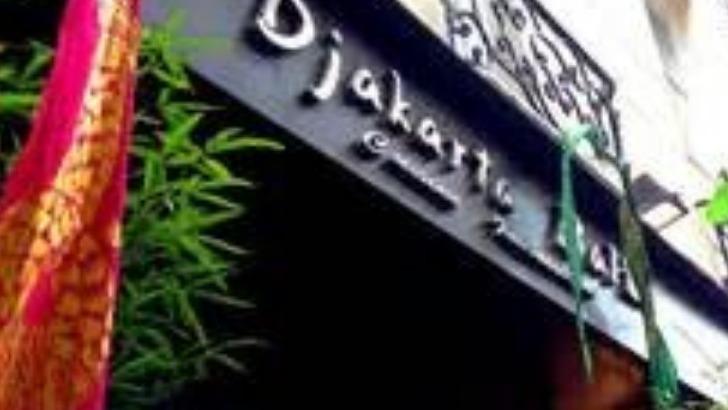 restaurants-restaurant-djakarta-bali-a-paris