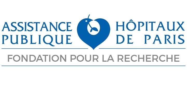 logo-fondation-de-ap-hp-recherche-paris
