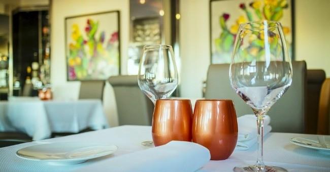 restaurants-restaurant-le-fanal-a-banyuls-sur-mer