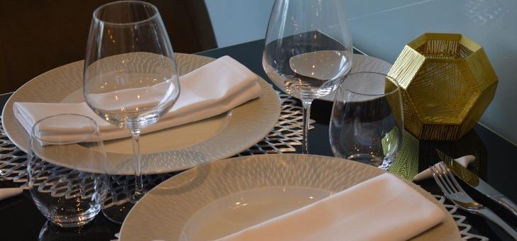 restaurant-eclat-a-lyon
