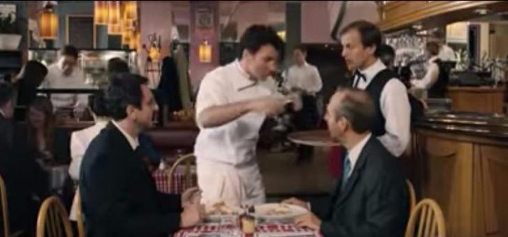 Film-Comme-un-chef-péripéties-culinaires-de-Jacky-Bonnot-Michael-Youn-amateur-de-grande-cuisine