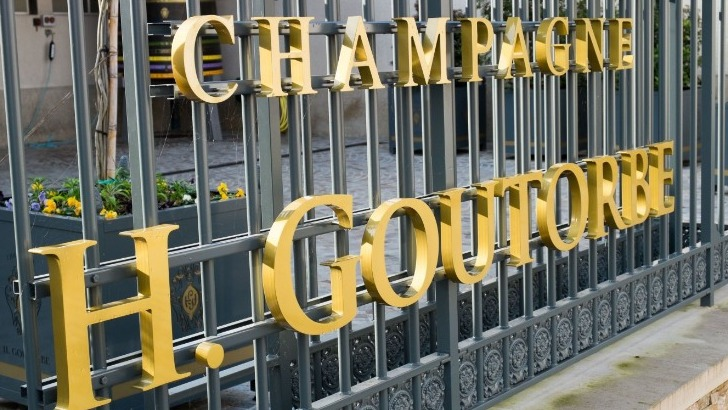 image-prop-contact-champagne-henri-goutorbe