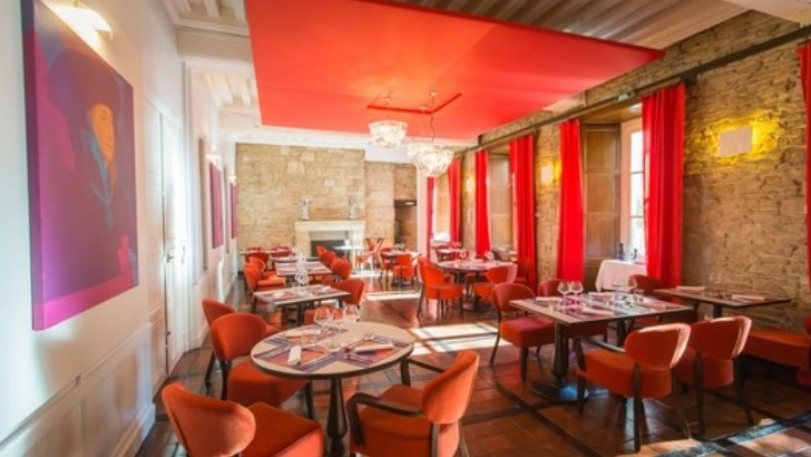 image-prop-contact-restaurant-la-closerie-dijon