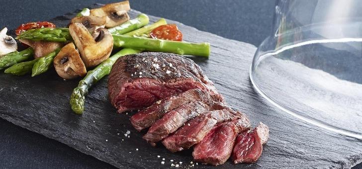 domaine-rouge-des-pres-a-chenille-change-une-viande-de-haute-qualite-aux-saveurs-intenses