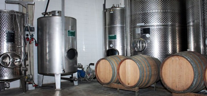 cuves-de-vinification-a-pointe-de-innovation