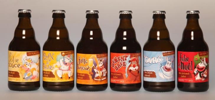 brasserie-de-sutter-a-gisors-production-de-bieres