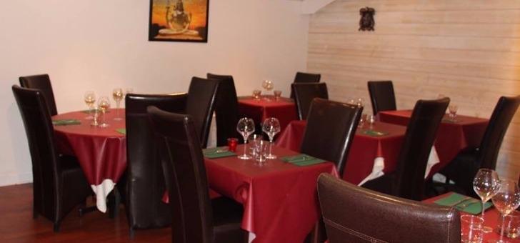 restaurant-saveurs-de-inde-vannes-morbihan-interieur-salle-a-manger-bon-rapport-qualite-prix-meilleure-cuisine-indienne
