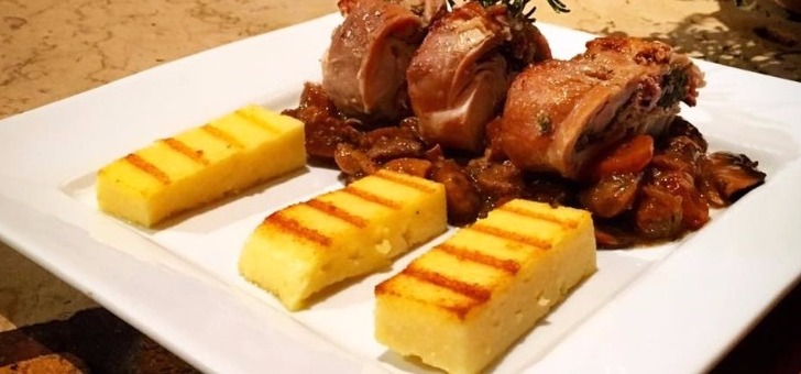 lapin-aux-cepes