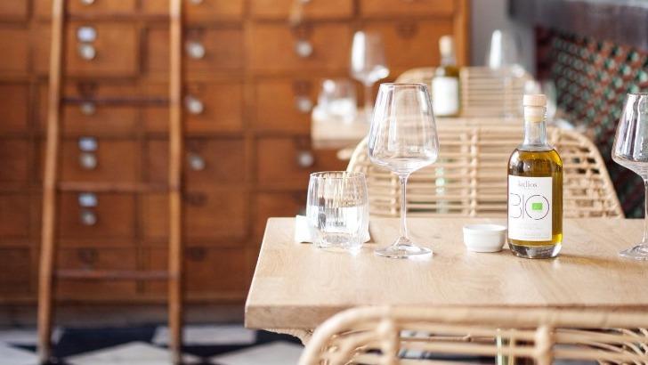 restaurants-restaurant-vida-a-paris