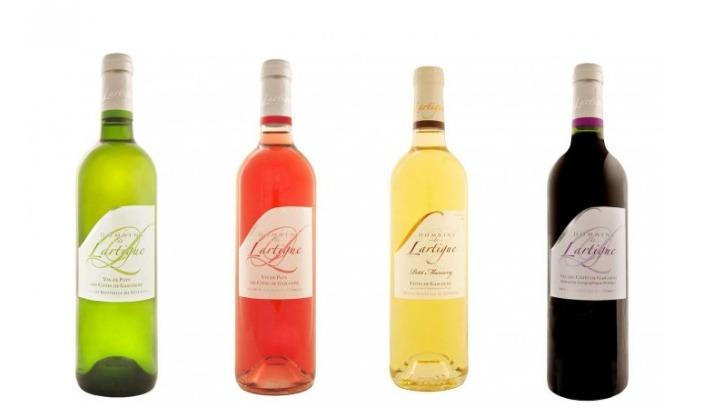 domaine-de-lartigue-gamme-vins-de-pays-de-gascogne