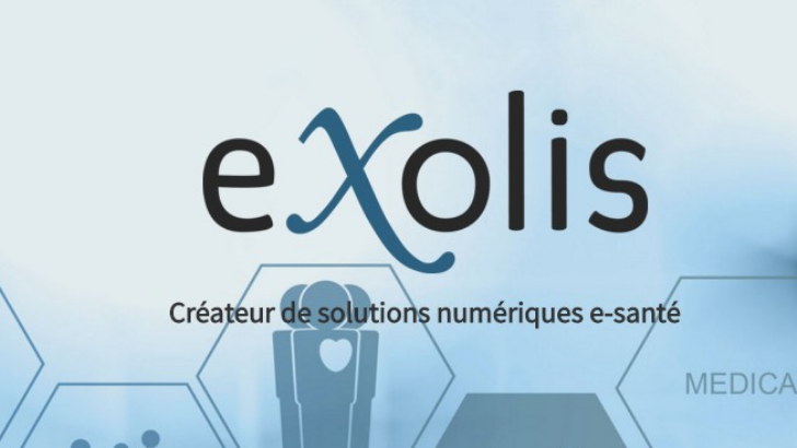 image-prop-contact-exolis