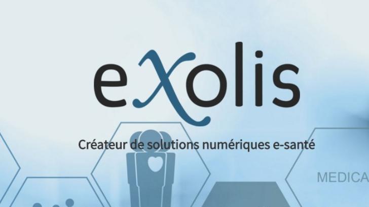 exolis-cree-des-solutions-numeriques-conformes-a-identite-de-chaque-etablissement-de-sante