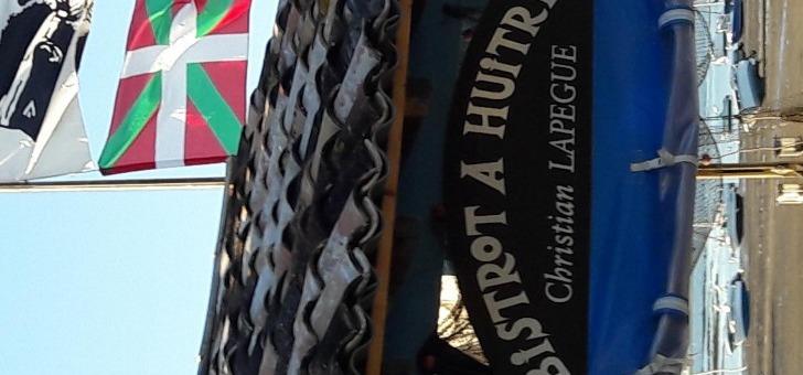 vivier-du-jacquet-regaler-huitres-fruits-de-mer