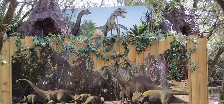 dino-park-a-saint-hilaire-de-riez-parc-a-theme-dinosaure