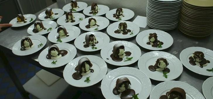 auberge-de-sumene-antignac-desserts-pour-tous