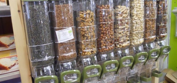 afin-de-faire-connaitre-sa-boutique-proprietaire-prevoit-prochainement-d-organiser-de-petites-animations-ponctuelles-autour-des-produits-bio