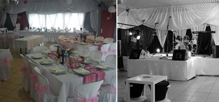 hr-receptions-a-acheres-specialiste-en-location-de-salle-modulable-pour-tous-vos-evenements-a-proximite-de-paris