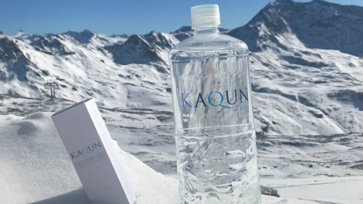 image-prop-contact-kaqun