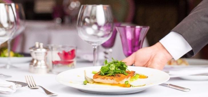 cuisine-gastronomique-restaurant-assyl-un-trois-etablissements-selman-hotel