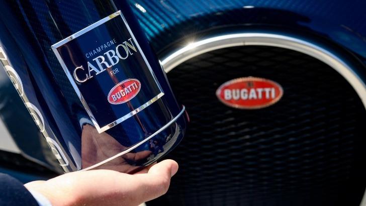 champagne-carbon-est-champagne-officiel-de-marque-bugatti-depuis-2019