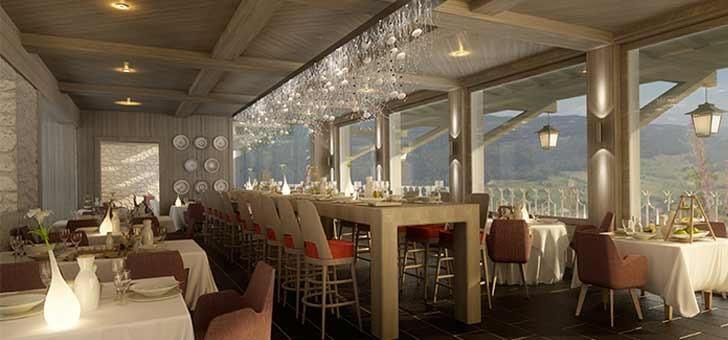 mainaz-hotel-restaurant-relais-du-silence