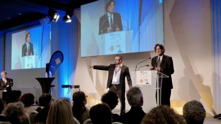 emcc-france-promotion-valorisation-metier-coach