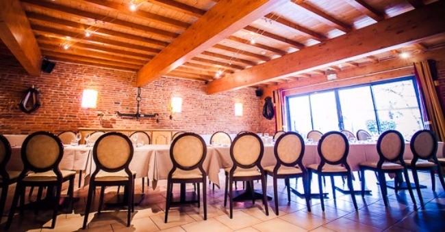 restaurant-ecuries-de-tour-a-mondonville