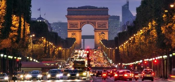 anzi-cab-vos-transferts-vers-aeroports-parisiens