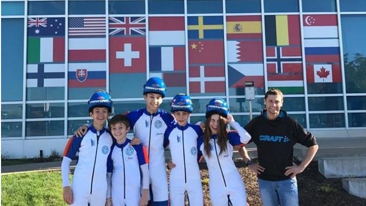 championnat-du-monde-de-parachutisme-indoor-montreal-2017