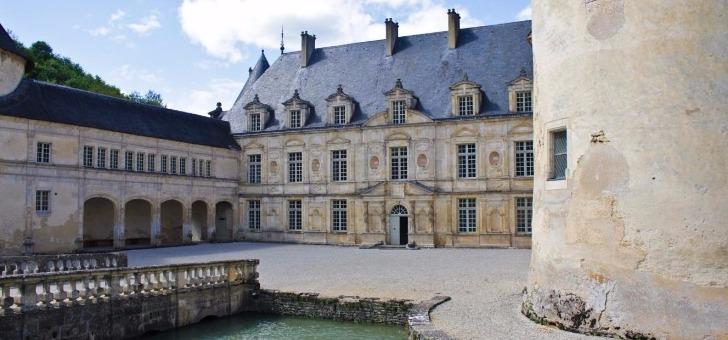 cote-d-or-tourisme-a-dijon-voyage-au-coeur-de-campagne