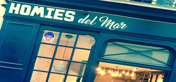 restaurant-homies-del-mar-a-paris