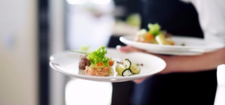 z-restaurant-sur-golf-de-roquebrune-resort-au-menu-cuisine-du-terroir-de-provence-et-de-mediterranee