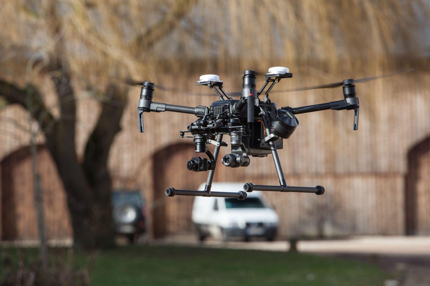 formation-drone-est-utile-pour-inspection