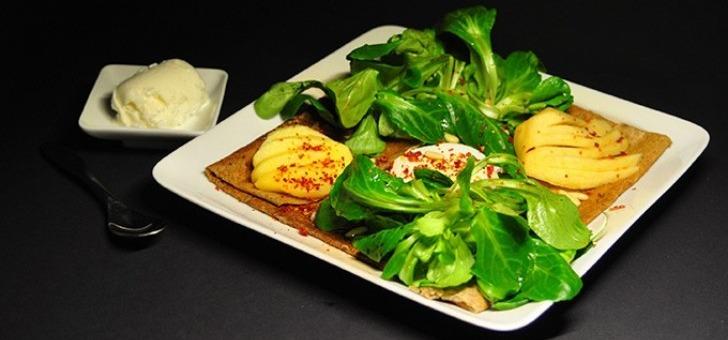 restaurant-ambassade-de-bretagne-a-marseille-gastronomie-bretonne