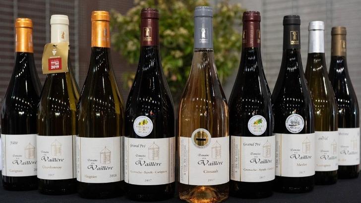 vins-alcools-domaine-domaine-de-la-vaillere-a-st-jean-de-serres