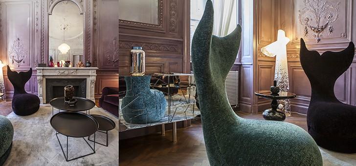 ynd-hotel-a-bordeaux-havre-de-douceur-et-de-calme