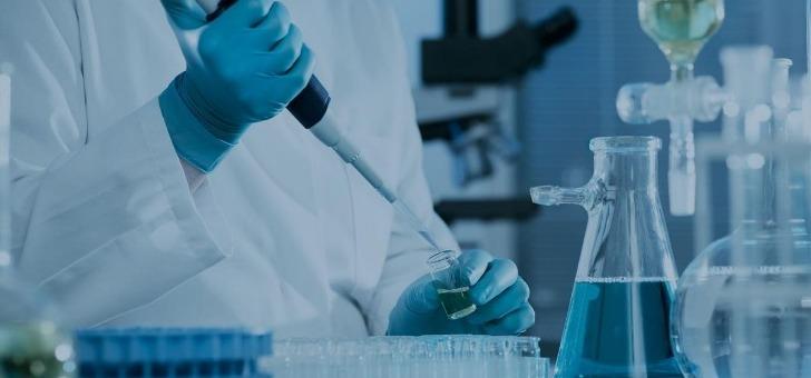 vaxinano-a-lille-amelioration-des-vaccins-sante-humaine-et-animale