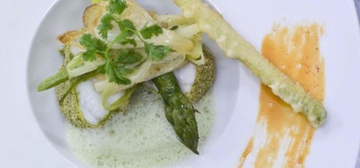 restaurant-ar-men-du-a-nevez-entrees-plats-et-desserts-d-exception-diner-dejeuner-meilleures-adresses-sur-departement-du-finistere