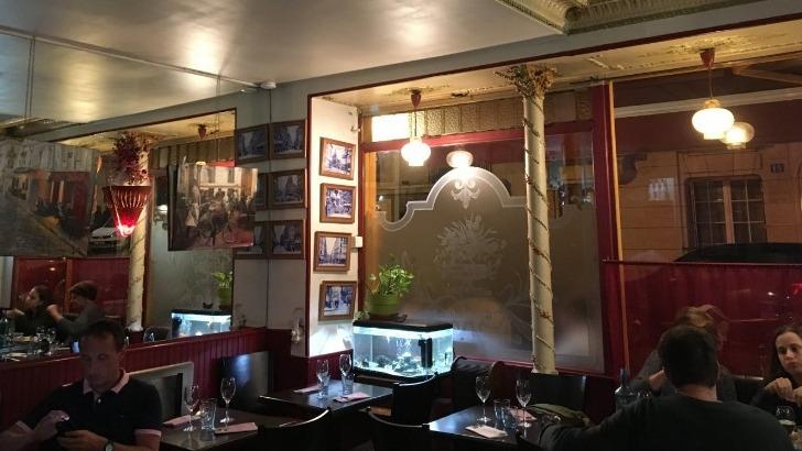 restaurants-le-coin-des-amis-a-paris