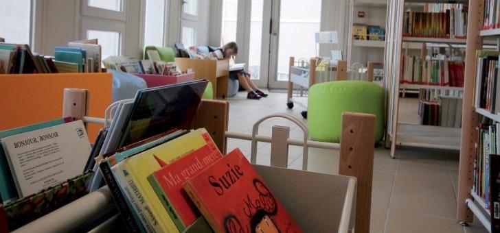 mediatheque-emile-tornatore-accueille-ses-lecteurs-dans-des-locaux-lumineux-et-propose-un-fonds-riche-de-documents-livres-jeunesse-et-adultes-revues-cd-dvd-livres-audio-partitions-et-un-fonds-specifique-de-jeux-donnant-acces-a-un-espace-ludotheque
