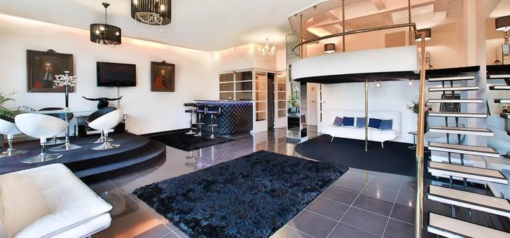 loft-champs-elysees-a-paris-location-de-salle