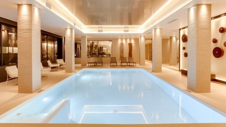 best-western-plus-hotel-piscine